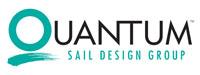 Quantum Sails Hungary