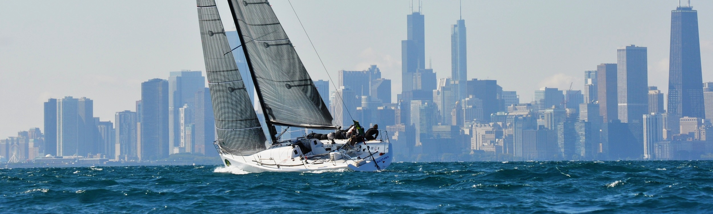 yacht-racing-USA1